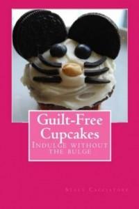 guiltfreecupcakes