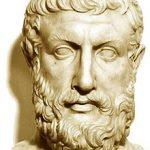 Preplatonic Philosophers