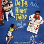 Rhetoric in Do the Right Thing