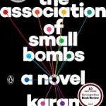 The Association of Small Bombs Book Review