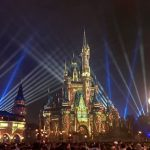 My Disney MyStory