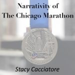 Narrative Architecture of The Chicago Marathon